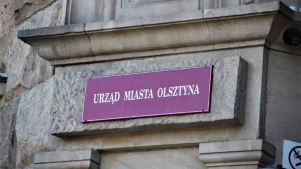 Jak zamożny jest prezydent Olsztyna?