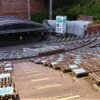 amfiteatr olsztynie