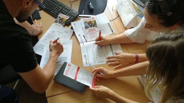 olsztyński budżet obywatelski